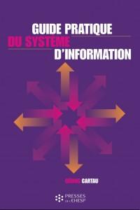 DSI-T1-Couverture